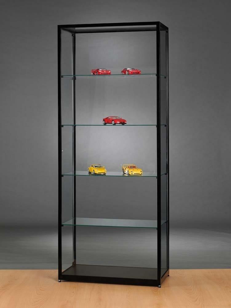 Design vitrines