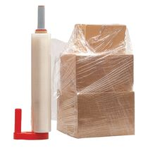 Industriële verpakking