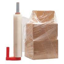 Industriele verpakking