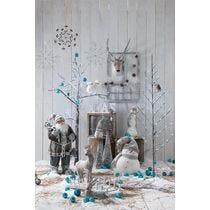 Decoratiemateriaal Kerstmis