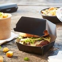 Hamburgerdozen
