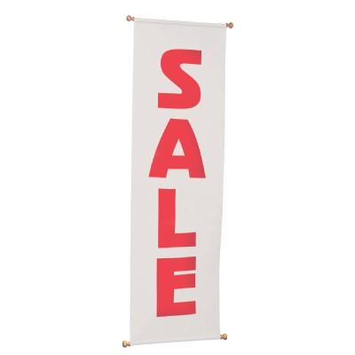 Sale-affiches