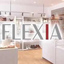 Collectie Flexia