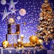 Kerst Absoluut Betoverend