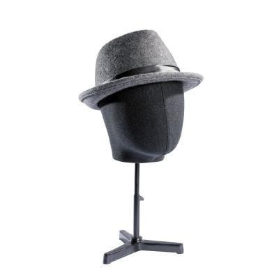 Displays : Accessoires en hoeden