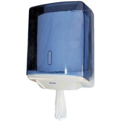 Hygiène en onderhoud