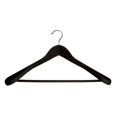Premium kledinghangers